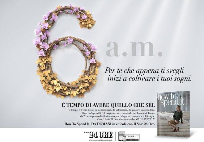 Miuccia Prada parla di arte e moda nuovo magazine del lusso del Sole 24 Ore How To Spend It 20 Miuccia Prada parla di arte e moda nuovo magazine del lusso del Sole 24 Ore How To Spend It