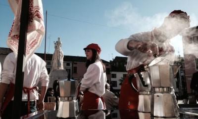 Lavazza-Portogruaro2
