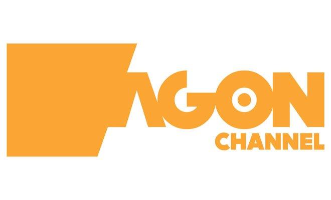 Al via Agon Channel, la nuova tv italiana 54 Al via Agon Channel, la nuova tv italiana