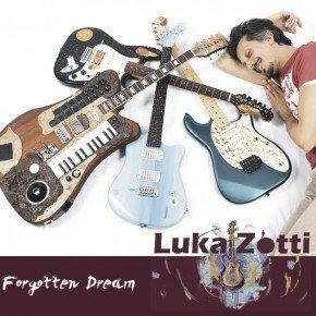 """Luka Zotti: """"Sogno un'esperienza musicale negli Stati Uniti"""" 8 Luka Zotti: """"Sogno un'esperienza musicale negli Stati Uniti"""""""