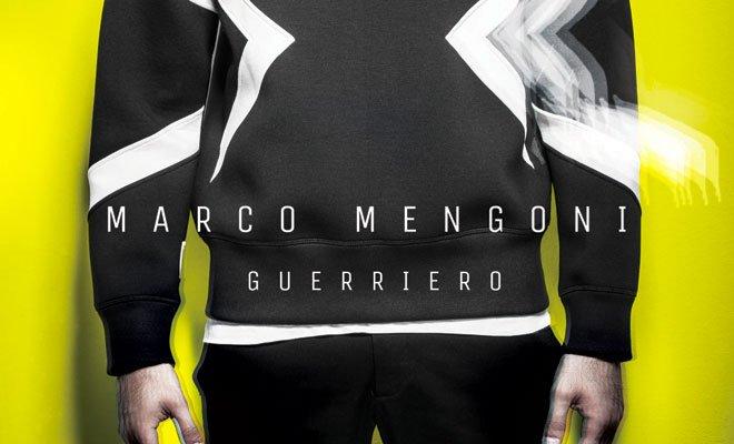 Marco Mengoni: Guerriero si certifica ORO 52 Marco Mengoni: Guerriero si certifica ORO