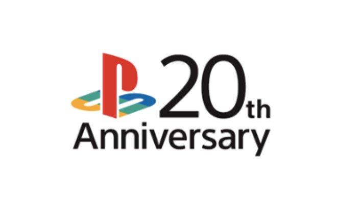 playstation 20anni - PlayStation: 425 milioni di console vendute nel mondo a 20 anni dal lancio