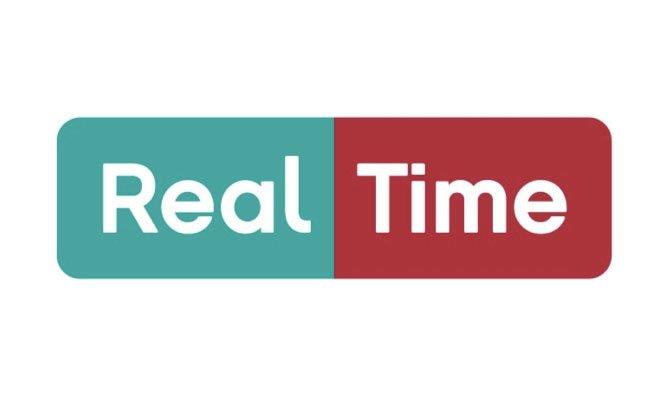 Speciale ABITO dei SOGNI domani su REAL TIME (canale 31 dtfree) 38 Speciale ABITO dei SOGNI domani su REAL TIME (canale 31 dtfree)