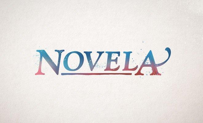 Mediaset, debutta il canale Novela 34 Mediaset, debutta il canale Novela