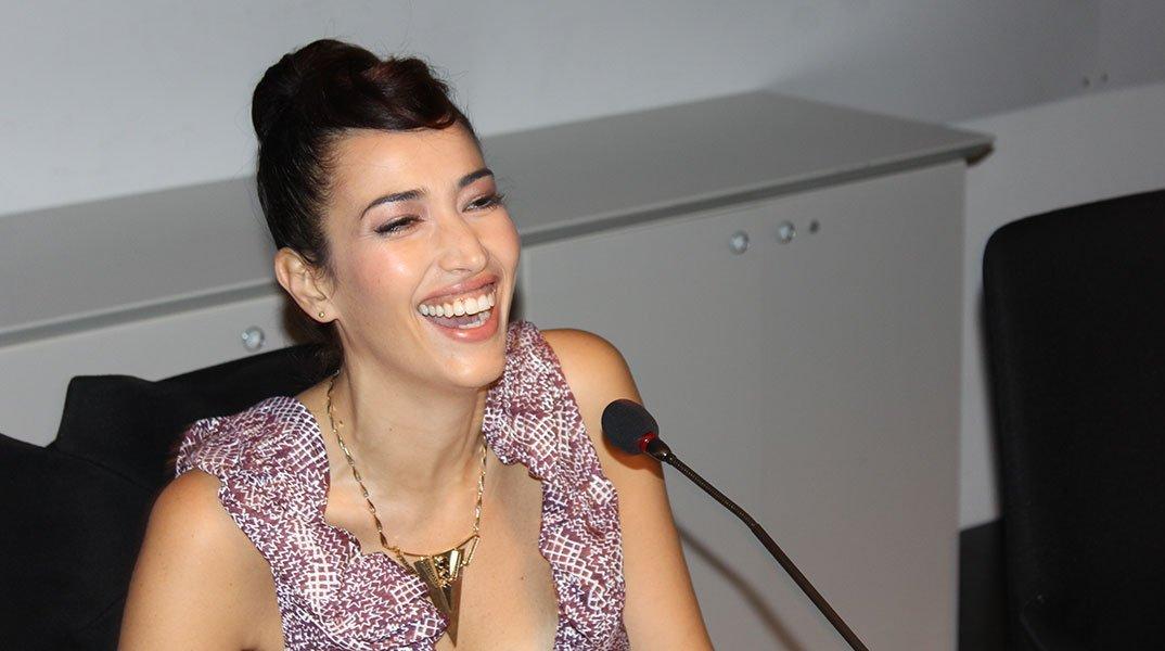 Nina Zilli al primo posto nella classifica di Lifestyleblog.it 34 Nina Zilli al primo posto nella classifica di Lifestyleblog.it