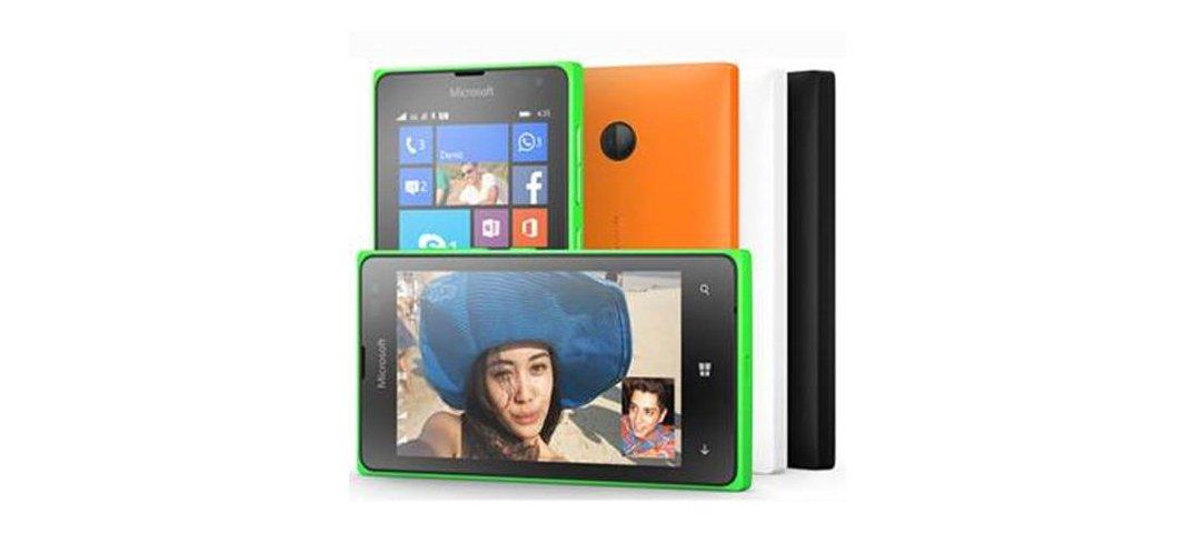 Disponibile dal 13 febbraio in Italia il Lumia 435 56 Disponibile dal 13 febbraio in Italia il Lumia 435