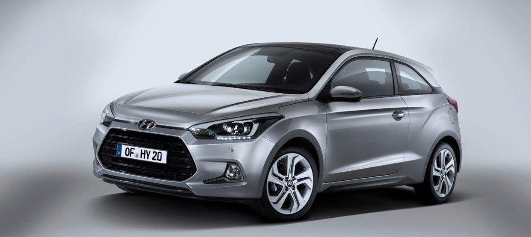 Hyundai Motor al Salone di Ginevra 2015 22 Hyundai Motor al Salone di Ginevra 2015