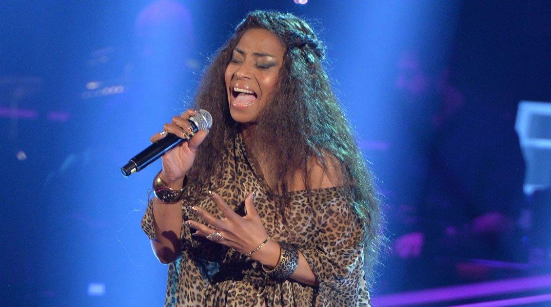 RAI 2. The Voice of Italy - i concorrenti ammessi dopo la II puntata 66 RAI 2. The Voice of Italy - i concorrenti ammessi dopo la II puntata
