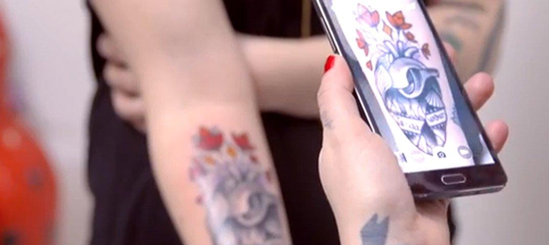 Samsung e Galaxy A5 presentano Amanda Toy! 46 Samsung e Galaxy A5 presentano Amanda Toy!