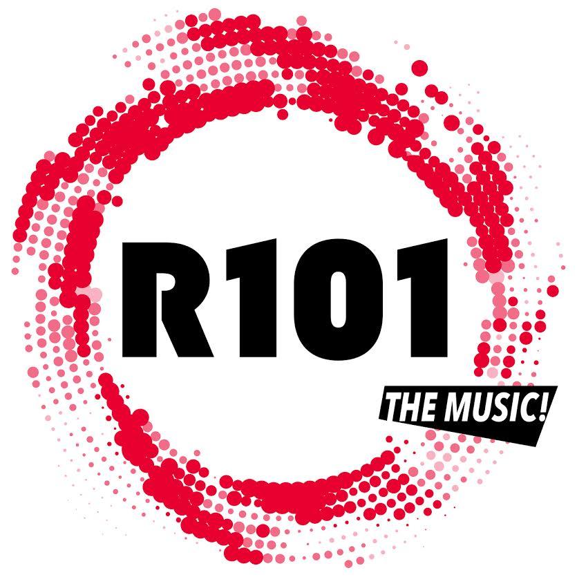 R 101 - Radio ufficiale del Rebel Heart tour di Madonna 31 R 101 - Radio ufficiale del Rebel Heart tour di Madonna