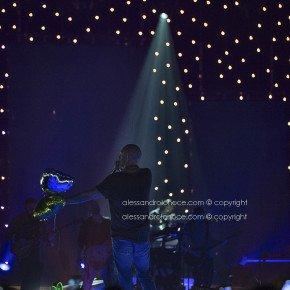 Biagio Antonacci incanta la Puglia. Le foto del concerto 19 Biagio Antonacci incanta la Puglia. Le foto del concerto
