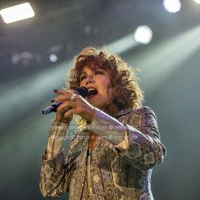 Fiorella Mannoia, grande successo a Bari. Le foto del concerto 19 Fiorella Mannoia, grande successo a Bari. Le foto del concerto
