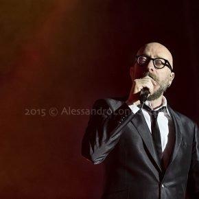 Mario Biondi Live 2015: le foto del concerto di Bari 29 Mario Biondi Live 2015: le foto del concerto di Bari