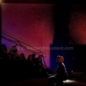 Imany in concerto a Molfetta (Foto) 34 Imany in concerto a Molfetta (Foto)