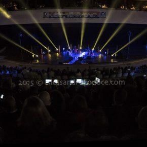 Imany in concerto a Molfetta (Foto) 31 Imany in concerto a Molfetta (Foto)