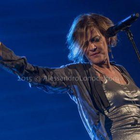 IRENE02 290x290 - Irene Grandi: le foto del concerto di Bari
