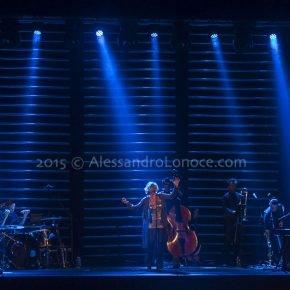 IRENE06 290x290 - Irene Grandi: le foto del concerto di Bari