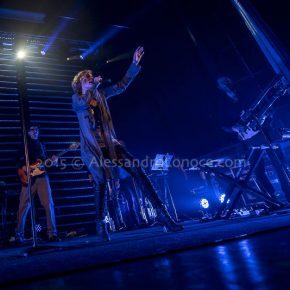 IRENE12 290x290 - Irene Grandi: le foto del concerto di Bari