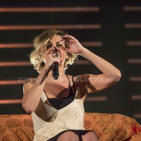 IRENE15 290x290 - Irene Grandi: le foto del concerto di Bari