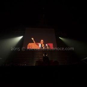 IRENE161 290x290 - Irene Grandi: le foto del concerto di Bari
