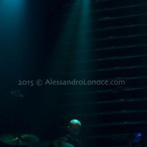 IRENE17 290x290 - Irene Grandi: le foto del concerto di Bari