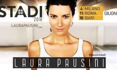 LAURA PAUSINI: clamoroso successo a Milano, Roma e Bari per il #SIMILIDAY 70 LAURA PAUSINI: clamoroso successo a Milano, Roma e Bari per il #SIMILIDAY
