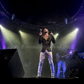 """Nesli in concerto a Bari nel suo """"Andrà tutto bene Tour 2015"""" 69 Nesli in concerto a Bari nel suo """"Andrà tutto bene Tour 2015"""""""