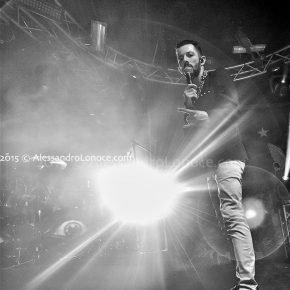 """Nesli in concerto a Bari nel suo """"Andrà tutto bene Tour 2015"""" 68 Nesli in concerto a Bari nel suo """"Andrà tutto bene Tour 2015"""""""