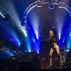 """Nesli in concerto a Bari nel suo """"Andrà tutto bene Tour 2015"""" 67 Nesli in concerto a Bari nel suo """"Andrà tutto bene Tour 2015"""""""