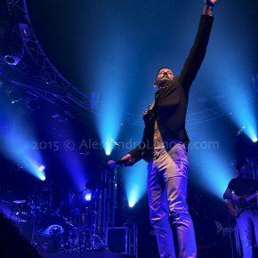 """Nesli in concerto a Bari nel suo """"Andrà tutto bene Tour 2015"""" 63 Nesli in concerto a Bari nel suo """"Andrà tutto bene Tour 2015"""""""