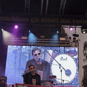 Primo Maggio: le foto del concerto di Taranto / Parte 2 11 Primo Maggio: le foto del concerto di Taranto / Parte 2