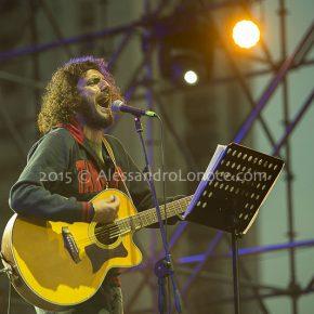 Primo Maggio: le foto del concerto di Taranto / Parte 2 12 Primo Maggio: le foto del concerto di Taranto / Parte 2