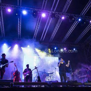 Primo Maggio: le foto del concerto di Taranto / Parte 2 20 Primo Maggio: le foto del concerto di Taranto / Parte 2