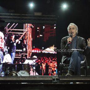 Primo Maggio: le foto del concerto di Taranto / Parte 2 22 Primo Maggio: le foto del concerto di Taranto / Parte 2