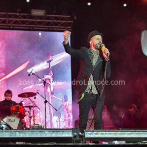 Primo Maggio: le foto del concerto di Taranto / Parte 2 23 Primo Maggio: le foto del concerto di Taranto / Parte 2