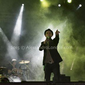 Primo Maggio: le foto del concerto di Taranto / Parte 2 24 Primo Maggio: le foto del concerto di Taranto / Parte 2