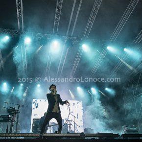 Primo Maggio: le foto del concerto di Taranto / Parte 2 25 Primo Maggio: le foto del concerto di Taranto / Parte 2