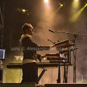 Primo Maggio: le foto del concerto di Taranto / Parte 2 26 Primo Maggio: le foto del concerto di Taranto / Parte 2