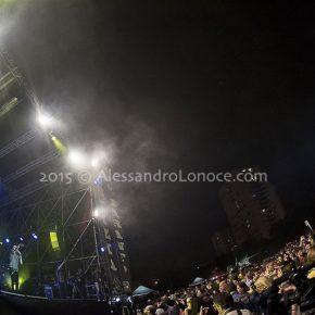 Primo Maggio: le foto del concerto di Taranto / Parte 2 28 Primo Maggio: le foto del concerto di Taranto / Parte 2