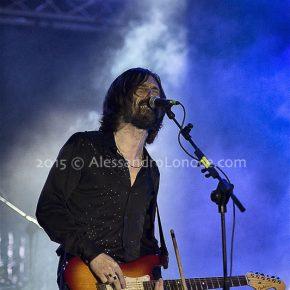 Primo Maggio: le foto del concerto di Taranto / Parte 2 31 Primo Maggio: le foto del concerto di Taranto / Parte 2