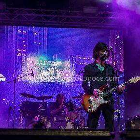 Primo Maggio: le foto del concerto di Taranto / Parte 2 32 Primo Maggio: le foto del concerto di Taranto / Parte 2
