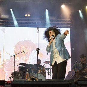 Primo Maggio: le foto del concerto di Taranto / Parte 2 33 Primo Maggio: le foto del concerto di Taranto / Parte 2