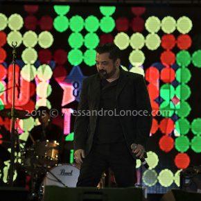 Primo Maggio: le foto del concerto di Taranto / Parte 2 37 Primo Maggio: le foto del concerto di Taranto / Parte 2