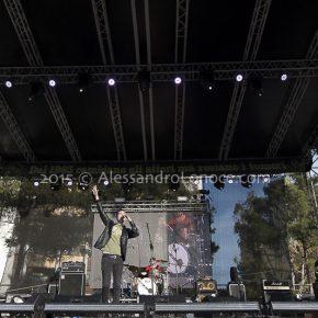 Primo Maggio: le foto del concerto di Taranto / Parte 2 54 Primo Maggio: le foto del concerto di Taranto / Parte 2