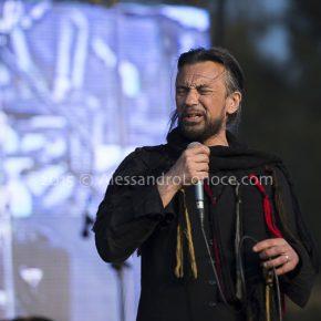 Primo Maggio: le foto del concerto di Taranto / Parte 2 55 Primo Maggio: le foto del concerto di Taranto / Parte 2