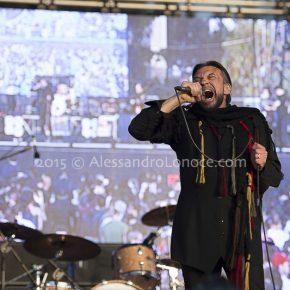 Primo Maggio: le foto del concerto di Taranto / Parte 2 56 Primo Maggio: le foto del concerto di Taranto / Parte 2