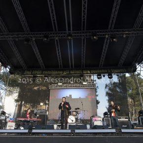 Primo Maggio: le foto del concerto di Taranto / Parte 2 57 Primo Maggio: le foto del concerto di Taranto / Parte 2