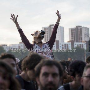 Primo Maggio: le foto del concerto di Taranto / Parte 2 58 Primo Maggio: le foto del concerto di Taranto / Parte 2