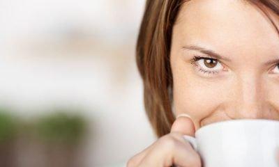 Caffè e aritmia, sfatiamo un mito: non c'è correlazione 48 Caffè e aritmia, sfatiamo un mito: non c'è correlazione