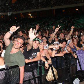 Vasco Live Kom 015: le foto del concerto di Bari 34 Vasco Live Kom 015: le foto del concerto di Bari